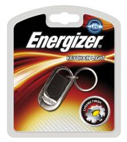 Energizer Hi Tech Keychain Light - 8000HR